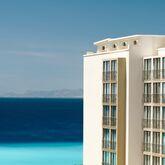 Mitsis La Vita Beach Hotel Picture 2