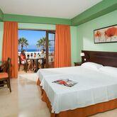 Grand Hotel Callao Picture 2