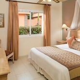 Green Garden Resort Suites Picture 3