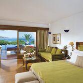 Elounda Beach Hotel Picture 3