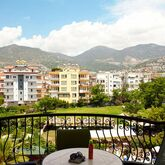 Sunpark Garden Hotel Picture 5