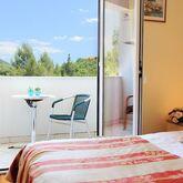 Villa Erna Apartments Picture 8