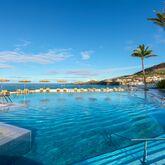 Holidays at Sol La Palma Hotel and Apartments in Puerto Naos, La Palma