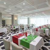 Sultan Of Dreams Hotel Picture 7