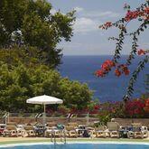 Girassol Hotel Picture 2