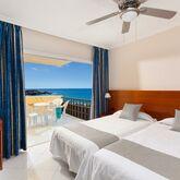 Marino Tenerife Hotel Picture 5