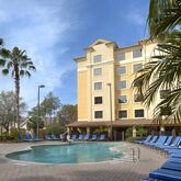 StaySky Suites I-Drive Orlando Picture 0