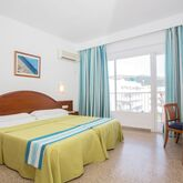 Tropico Playa Hotel Picture 2
