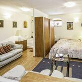 Zekan Apartments Picture 5