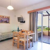 Matina Apartments Hotel Picture 8