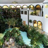 Volcan Lanzarote Hotel Picture 7
