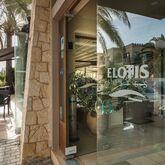 Elotis Suites Hotel Picture 18