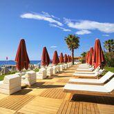Marti Myra Hotel Picture 13