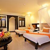 Woraburi Phuket Resort and Spa Picture 3