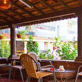 Osborne Resort Hotel Picture 6