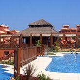 Albayt Resort Hotel Picture 0