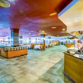 SBH Taro Beach Hotel Picture 9
