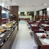 Ilunion Auditori Hotel Picture 7