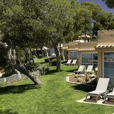 H10 Punta Negra Resort Hotel Picture 8