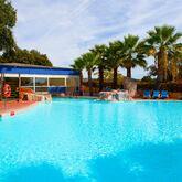Diverhotel Dino Marbella Picture 2