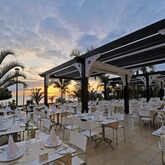 Roca Nivaria Hotel Picture 13
