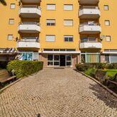 Solmonte Aparthotel Picture 12