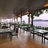 Amari Phuket Resort Picture 11