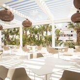 Anfora Playa Hotel Picture 8