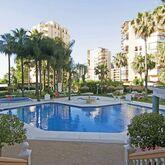 Parasol Garden Hotel Picture 0