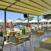 Azura Deluxe Resort And Spa Hotel Picture 6