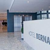 Bernat II Hotel Picture 11