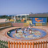 Sirenis Hotel Club Aura Picture 9