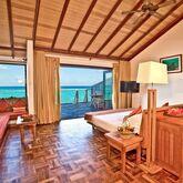 Reethi Beach Resort Hotel Picture 10