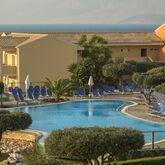 Mareblue Beach Hotel Picture 14