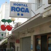 Roca Hostal Picture 2