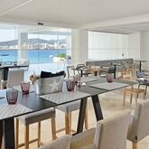 INNSiDE by Melia Ibiza (formerly Sol House Ibiza) Picture 6