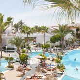 Holidays at Lagos De Fanabe Apartments in Fanabe, Costa Adeje