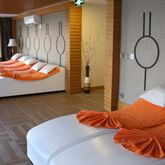 Jadore Deluxe Hotel and Spa Picture 10
