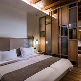 Petousis Hotel Crete Picture 7