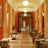 EA Embassy Prague Hotel Picture 0