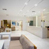Thalia Hotel Picture 7