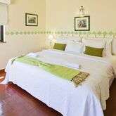 Villa Marazul Picture 4