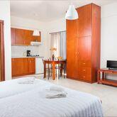 Dimitra & Evdokia Apartments Picture 3