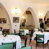 La Margherita Hotel Picture 9