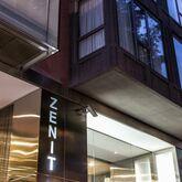 Zenit Borrell Hotel Picture 0