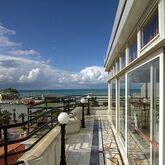 Surtel Hotel Picture 4