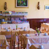 Villa Fiorita Hotel Picture 5