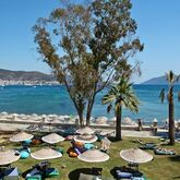 Salmakis Beach Resort Hotel Picture 5