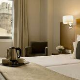 Molina Lario Hotel Picture 7