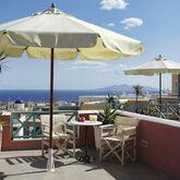 Nikolas Hotel Picture 9